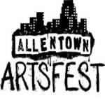 Allentown Artsfest 2016