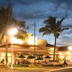 Aloha Friday Nights 2017