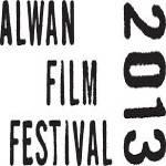 Alwan Film Festival 2019