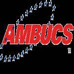 Ambucs TwentyEighth Home and Leisure Show 2019