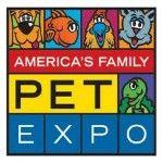 America's Family Pet Expo Orange County 2020