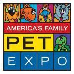 America's Family Pet Expo 2020