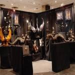 American Craft Show NYC 2021