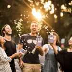 American Express Openair Cinemas Perth 2020