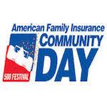 American Family Insurance 500 Festival 2020