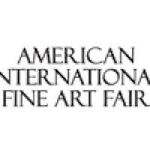 American International Fine Art Fair 2017