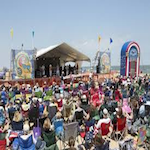 American Music Festival 2020