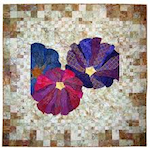 American Quilter's Society Quilt Show & Contest 2018