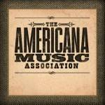 Americana Music Festival and Conference 2016