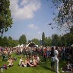 Amsterdam Roots Festival 2020
