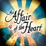 An Affair of the Heart 2016