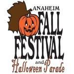 Anaheim Fall Festival 2019