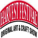 Anaheim Harvest Festival Original Art and Craft Show 2019