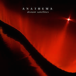 Anathema 2016