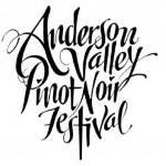 Anderson Valley Pinot Noir Festival 2020