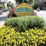 Andersonville Midsommarfest 2020