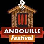Andouille Festival 2017