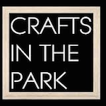 Andover Crafts in the Park 2020