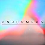 Andromeda Festival 2019