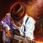 Animas River Blues and Brews Fest 2020
