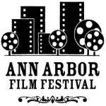 Ann Arbor Film Festival 2020