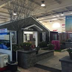 Annapolis Spring Home and Remodeling Expo 2018