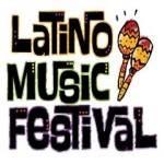 Annual ATT Norfolk Latino Festival 2019