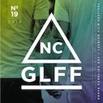 Annual North Carolina Gay and Lesbian Film Festival 2017