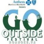 Anthem GO Outside Festival 2020