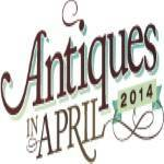 Antiques in April 2020