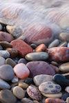 Antrim County Petoskey Stone Festival 2020