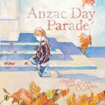Anzac Day Centenary Parade 2018