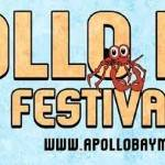 Apollo Bay Music Festival 2017