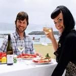 Apollo Bay Seafood Festival 2020