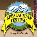 Appalachian Festival 2019