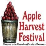 Apple Harvest Festival 2021