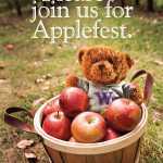 Applefest 2021
