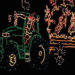 Ardmore Festival of Lights 2019