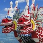 Arizona Dragon Boat Festival 2019