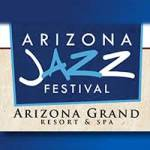 Arizona Jazz Festival 2017
