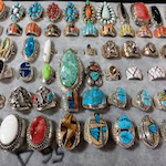 Arkansas Bead Market 2019