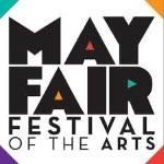 Art Festival at Mayfair 2020
