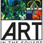 Art in the Square 2020