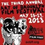 Art of Brooklyn Film Fest 2021