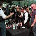 Art of the Cocktail Calgary 2018
