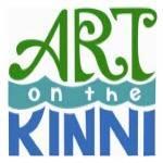 Art on the Kinni 2020