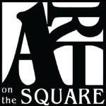 Art on the Square 2019