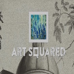 Art Squared Artisan Market 2020