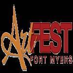 Artfest Fort Myers 2022