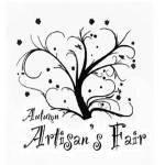 Artisan's Fair 2018